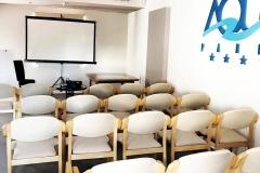 Mala-konferencijska-sala