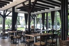 Galerija restoran 7