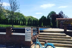 Hotel AquaPanon 6