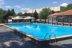 Hotel AquaPanon 3