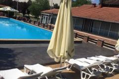 Hotel AquaPanon 4